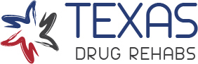 Texas Drug Rehabs